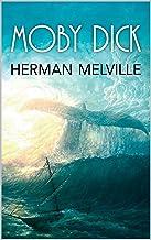 Moby Dick (Wordsworth Classics) (English Edition)