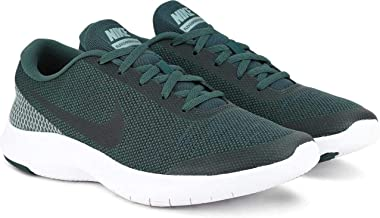 Nike Men's Flex Experience Rn 7 Running Shoes