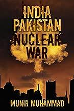 Best india pakistan nuclear war Reviews