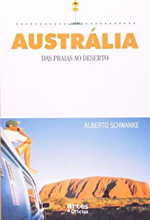 Best pure brazilian australia Reviews