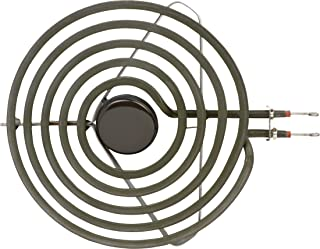 Best whirlpool dishwasher element replacement Reviews