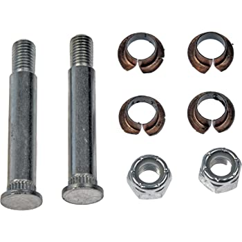 Dorman # 38470 Door Hinge Pin and Bushing Kit
