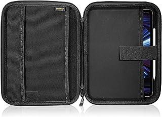 tomtoc Portfolio Case for 2020 iPad Pro 11-inch / 10.2 New iPad / 10.5 iPad Air / 10.5 iPad Pro / 9.7 iPad Organizer Bag H...