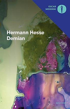 Demian (Oscar classici moderni Vol. 205)