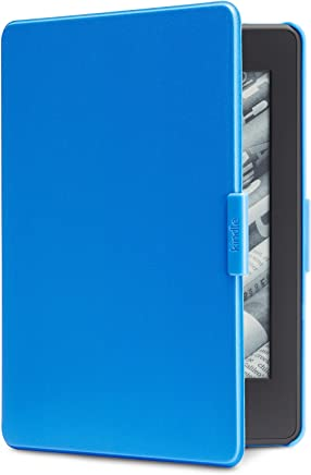 Amazon co uk: Kindle Paperwhite Accessories: Amazon Devices