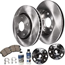 Best brake rotor hub Reviews