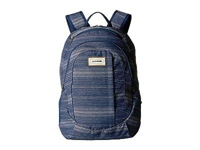 Dakine Garden Backpack 20L (Cloudbreak) Backpack Bags