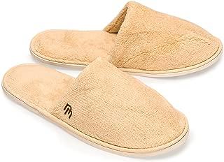 sleep on shoes