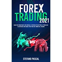 forex trading con criptovaluta