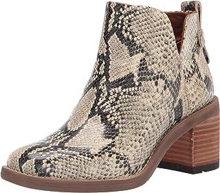 حذاء الكاحل من Franco Sarto للنساء، روتشيا، 7