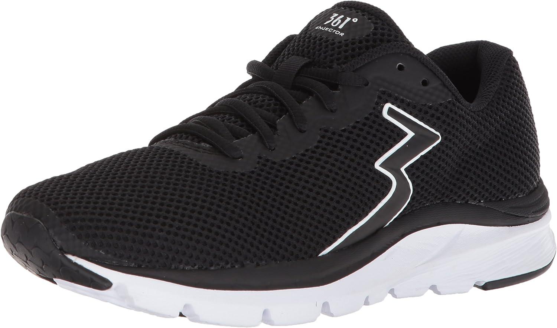 361 Womens 361-enjector Running shoes