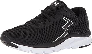 361° Women's 361-enjector Running Shoe