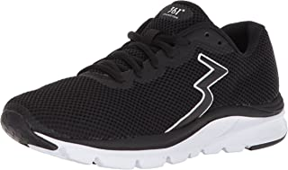 361° Women's 361-enjector Running Shoe