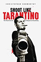 Mejor Quentin Tarantino Black And White