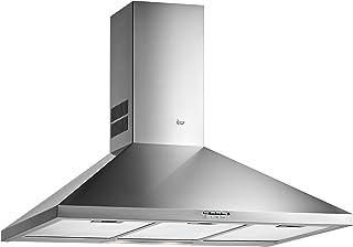 Amazon.es: Teka - Campanas de pared / Campanas extractoras: Grandes electrodomésticos