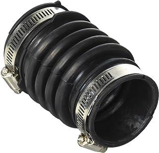 Dorman 696-008 Air Intake Hose