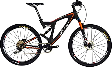 diamondback 2012 response mountain bike