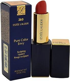 Estee Lauder Pure Color Envy Sculpting Lipstick, No.23 Prauge 3.5 g