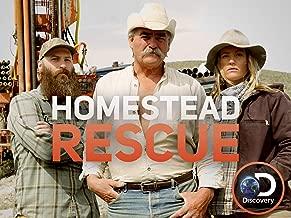 Best homestead rescue season 3 episode 3 Reviews
