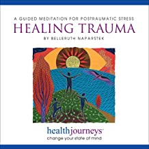healing journeys belleruth