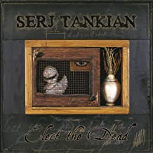 Best serj tankian baby mp3 Reviews