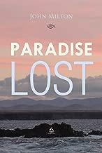 Paradise Lost (Christian Classics)