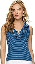 hampton blouse