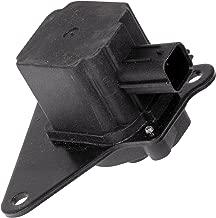 2002 chrysler sebring transmission solenoid pack