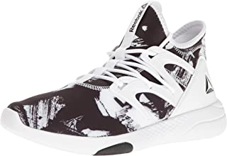 Amazon.com  Reebok - Fashion Sneakers   Shoes  Clothing 6412d7315