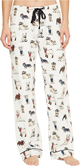 P.J. Salvage - Dog PJ Pants