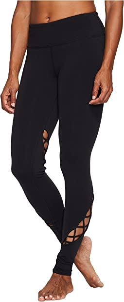 ALO - Entwine Leggings