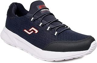 JUMP Erkek 21135 Spor Ayakkabı