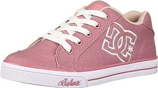 Kids' Chelsea Tx Skate Shoe