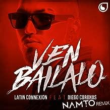 Best ven bailalo remix Reviews