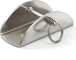 Amarine-made Anchor and Chain Lock/Stopper for Boat