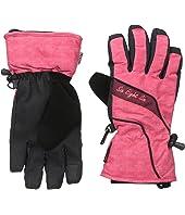 686 - Puzzle Glove