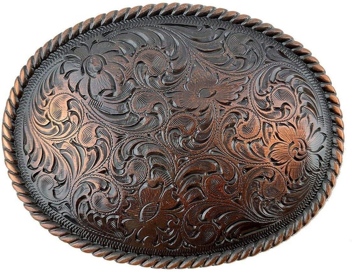 Under blast sales Conchos Leathercraft Accessories Great interest Buckle Cowgirl Cowboy Western P
