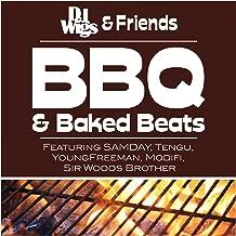 Turnip Table (feat. DJ Wigs)