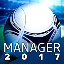 online football manager 2018