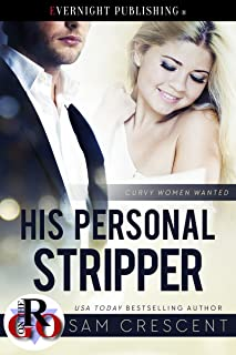 Best women with strippers Reviews