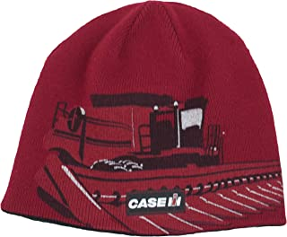 case ih men's clothing