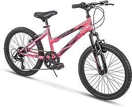 Best 20 inch girls mountain bike Reviews