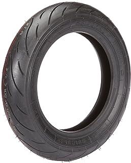 Suchergebnis Auf Für Reifen Unbekannt Reifen Reifen Felgen Auto Motorrad