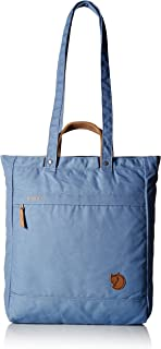 Fjallraven Totepack No. 1 Tote Bag, Blue Ridge