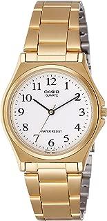 Casio MTP-1130N-7BRDF mens quartz watch