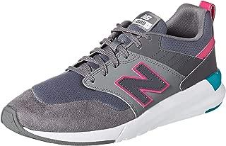 Women's 009v1 Lifestyle Shoe Sneaker