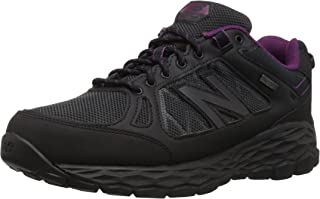 New Balance Women's 13501 Fresh Foam Walking Shoe