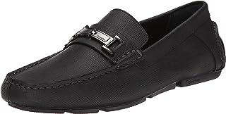 Men's Magnus Slip-On Loafer