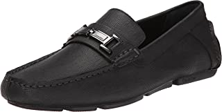 Men's Magnus Slip-On Loafer