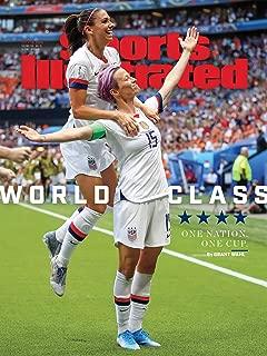 Best world cup bracket poster Reviews